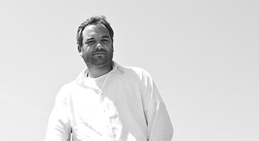 Giuseppe Fanello
