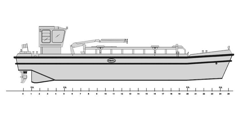 MTR HC sistema ibrido