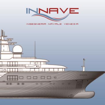 Download inNave Brochure PDF