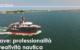 La Professionalità e la Creatività Nautica di inNave su Lagunamare