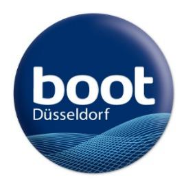 boot_logo_squared