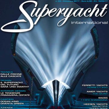 Ocean_King_Hybrid_Solution_su Superyacht International