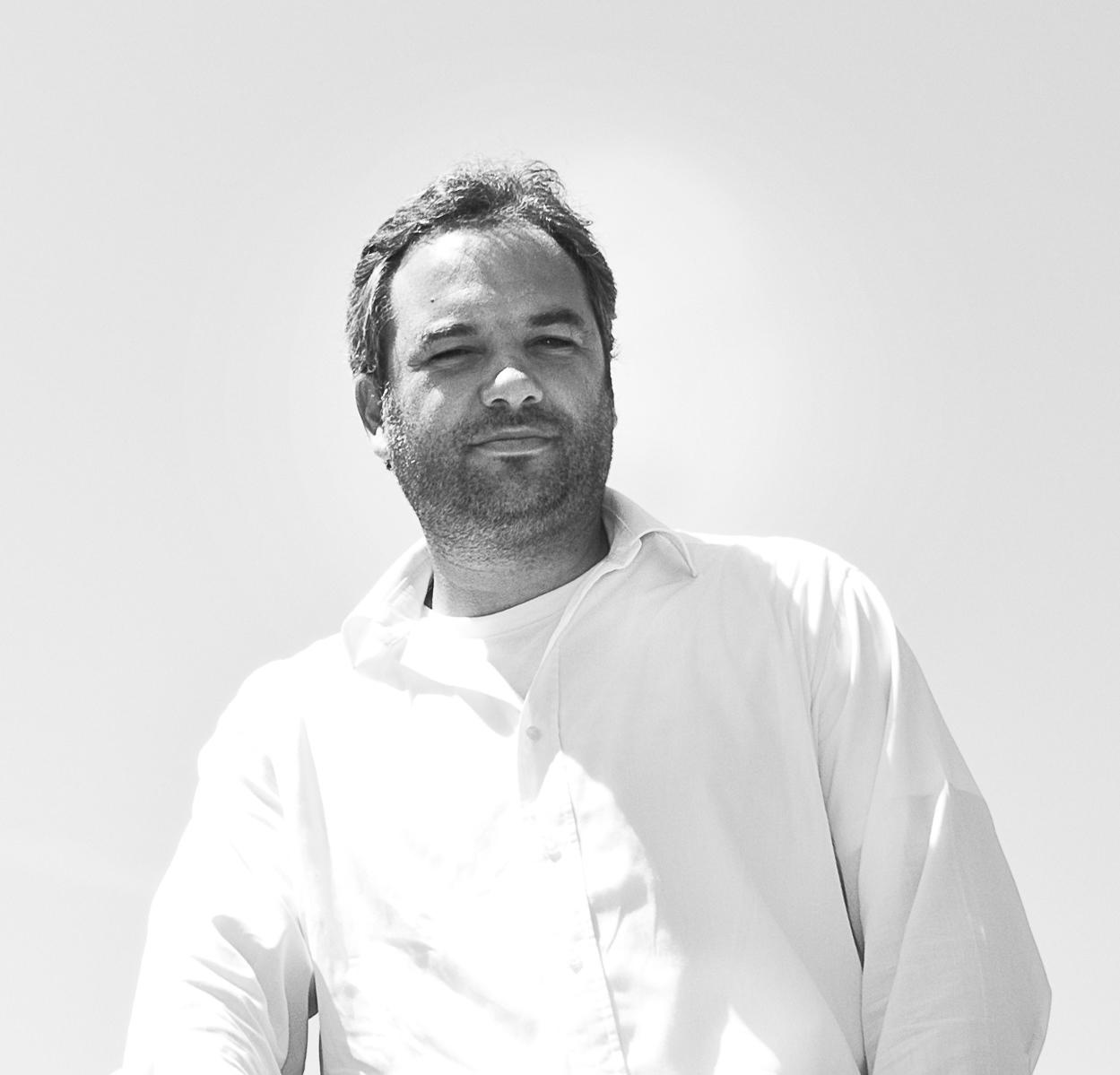 Giuseppe Innave